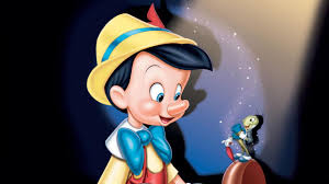Disney's Live-Action 'Pinocchio' Remake Could Be Making The ...