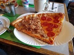 turvino s pizzeria restaurant 932 prospect st glen rock nj