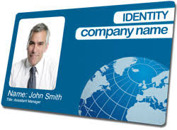Id Company Cards Toucan Graphics