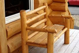 diy outdoor log furniture. Www Drkarchitects Com Assets Cool Log Furniture Pl Diy Outdoor R