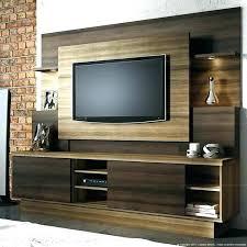 modern wall mount tv cabinet high def stands chic and modern wall mounted tv stands wall
