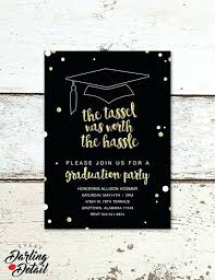 Online Graduation Party Invitations Electronic Party Invitations Electronic Party Invitations Full Size