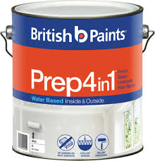 Solver Paints Colour Chart Online British Paints Love Note White Colour Chart Palette