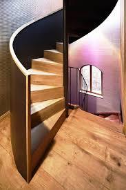 Best Spiral Staircase Best Diy Spiral Staircase Designs Ideas Luxury Homes Great
