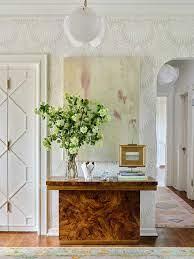 Wallpaper Installer Projects, Austin ...