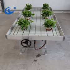 bench s greenhouse and nursery garden tables for plants greenhouse seedbed nets