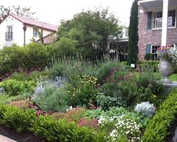 Small Picture native garden design ideas texas native landscape design ideas