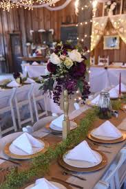 Art Deco Wedding Centerpieces Best 20 Plum Wedding Centerpieces Ideas On Pinterest Wedding