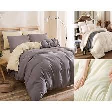 new england bedding transport designs