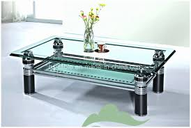 oval glass table top new home design plus best supeb 42 modern glass table tops replacement