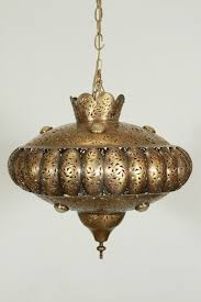nice moroccan inspired lighting moroccan brass chandelier in alberto pinto style brass