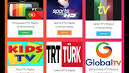 Image result for premium global iptv playlist