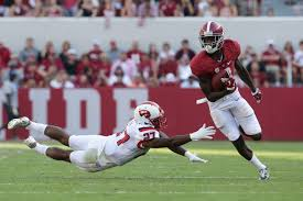 Alabama Football Daily Insider Report Post Scrimmage