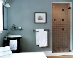 Grey bathroom color ideas Bathroom Tile Grey Bathroom Color Ideas Paint Colors With Tile Amp Designs Minimalist Arthritispainstreatmentinfo Grey Bathroom Color Ideas Paint Colors With Tile Amp Designs