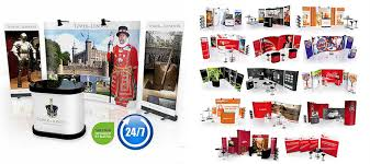 Pop Up Display Stands Uk Best Advertising Pop Up Displays UK Stand Banner 51