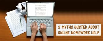 essay world history l mukherjee pdf