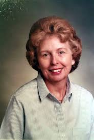 Norma Coffman Obituary - North Charleston, SC