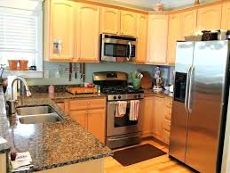 how to organize kitchen counter clutter kitchen organizing organize kitchen counter clutter