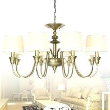 lamp shades chandelier lamp shades burlap chandelier lamp shades vintage 3 lights single tier fabric lamp shades uk