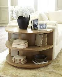 end table for living room. shopstyle: ralph lauren home driftwood end table · living roomround for room