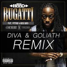 A visual spinning loader for ios indicating that the page is performing an action. Bugatti Ace Hood Feat Future Rick Ross Diva Goliath Festival Trap Remix Buy Free Download By Diva Goliath