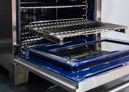 Blue Flame Kitchen Edmonton Wolf Df304 30 Inch Range Review Reviewedcom Luxury Home