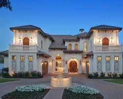 Classic Home Designs Brilliant Luxury Home Designers