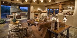 Ranch Home Interior Design Popular Trends 40 40 Western Ranch Mesmerizing Interior Design Storage Exterior