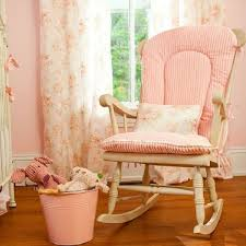 rocking chair covers australia. elegant pink rocking chair cushions covers australia k