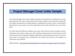 project manager cover letter sample pdf 2 638 cb=