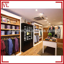 Suit Display Stands Clothing Display Ideas Clothing Display Ideas Suppliers and 22