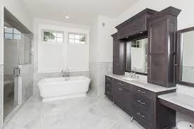 unique bathroom furniture. Top 56 Killer Unique Bathroom Vanities Vanity Mirrors Shallow 60 Double Sink Basin Finesse Furniture H