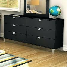 espresso 6 drawer dresser. Room Essentials 6 Drawer Dresser Assembly Instructions Espresso Target I