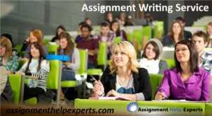 assignment writing service original high quality years experience