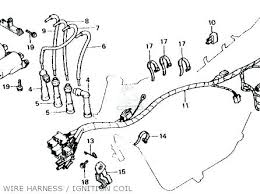 wire harness for honda cb750 wire harness for main wiring harness wire harness for honda cb750 full size of engine rebuild kit wiring harness for fits wire harness for honda cb750