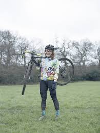 Cyclocross Course Design The Dark Art Of The Cyclocross Course Gritcx
