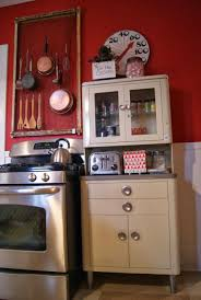 Add Drawers To Kitchen Cabinets Furniture Awesome Kitchen Furniture Set Design With Electric