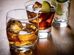 Changehypnosis Change Consumption For Hypnosis Reduce Alcohol -