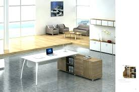 home office desk systems. Modular Home Office Desk Systems Modern Gorgeous Work