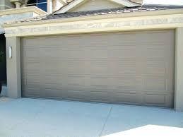 torsion springs for garage door torsion springs garage door s replace cable spring install single torsion