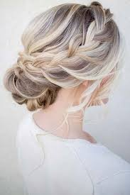 hairstyles for wedding guest. 7 romantic wedding hairstyles have a perfect balance of elegance and trendy for guest t