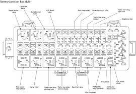 2008 ford f350 fuse diagram radio wiring diagram technic 2010 f350 fuse diagram wiring diagram datasource2010 f350 fuse box diagram wiring diagram page 2010 f350