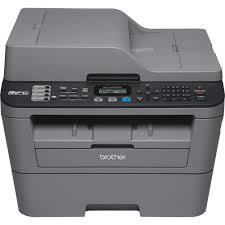 Hp Laserjet Pro 400 Color Printer M451dw Driver
