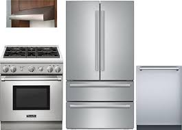 thermador appliance package. Package Includes: Thermador Appliance T
