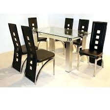 dining table sets clearance set and chairs also terrific tip argos