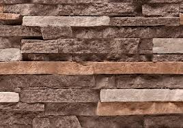 wall cladding artificial stone suppliers