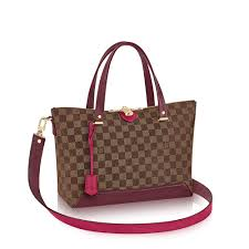 louis vuitton bags. hyde park louis vuitton bags