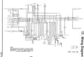 1977 kawasaki kz1000 wiring diagram images plug wire diagram suzuki wiring diagrams lzk gallery
