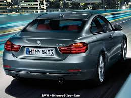 new car release dates south africaBMW 430i and BMW 440i  pricesspecs in South Africa for these new