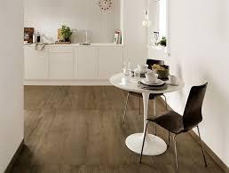 Bagni Esterni In Legno : Pavimenti in gres porcellanato effetto legno interni